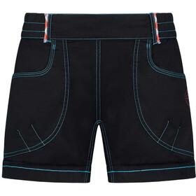 La Sportiva Escape Shorts Dames, zwart